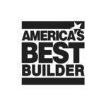 AmericasBestBuilder