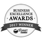 Business Excellence Award_Winner_600px