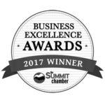 Business Excellence Award_Winner_600px