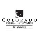 COCompaniesToWatch logo